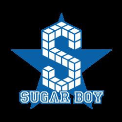 sugarboy